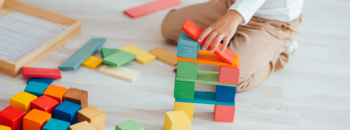 Ensure Your Little One Gets The Best and Beats ADHD