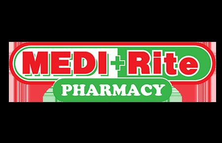 Medi-Rite