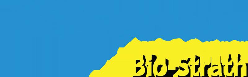 Matrics in Antarctica Logo